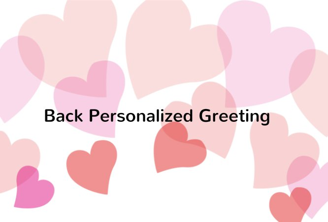 Love Back thumbnail image