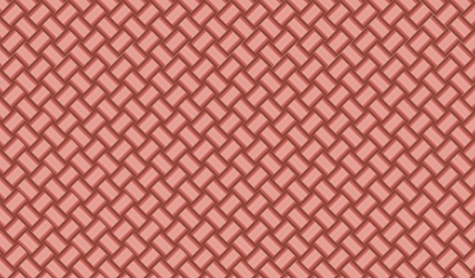 Red Pattern Back thumbnail image