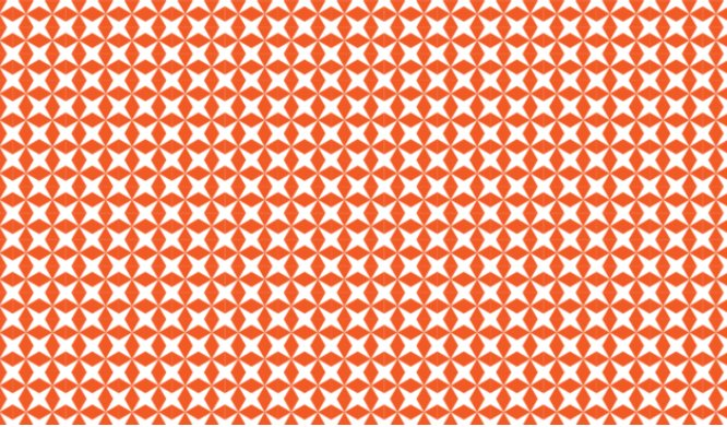 Orange Stars Back thumbnail image
