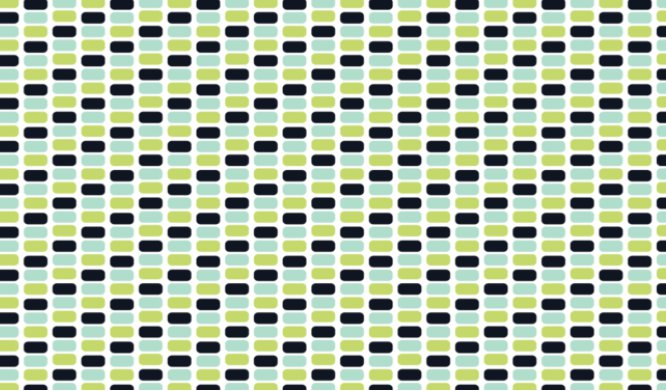 Tech Pattern Back thumbnail image