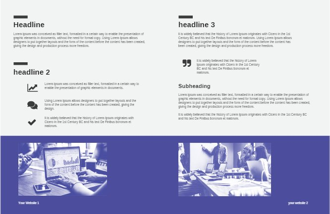 Purple Brochure Back thumbnail image